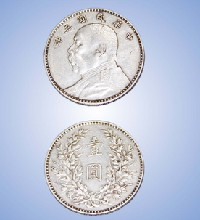 正规古董古玩钱币交易公司有哪些