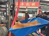 农作物上料机小麦装车吸麦机软管耐用吸麦机