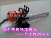 单人操作铲头式挖树机园林树木移苗机苗圃全自动挖树机