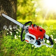 园林苗木断根挖树机坚固耐用的挖树机