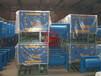 廠家直銷優質制糝機玉米脫皮制糝機