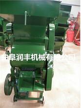 厂家热销手持式绿篱机松柏茶树修剪机图片