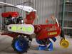 农用小型开沟机齿轮传动旋耕机蔬菜大棚起垄机