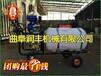 农田果园喷雾器汽油高压式汽油喷雾器打药机规格