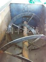 大型搅拌机设备,自动上料搅拌机,混料搅拌机工作原理图片