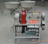 厂价直销碾米机大米小米碾米机碾米磨面组合机图片