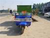 薄利多銷電動喂料車節能環保自動撒料車驢場養殖拋料車