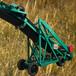移动式取料车大型取草机生产厂家