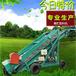 干草湿草装取扒料机青贮饲草取料机生产厂家