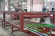 鸿程Fb-8型防火板生产线自动防火板生产线玻镁防火板生产线批发销售