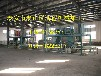 防火板生产线玻镁防火板生产线厂家鸿程防火板生产机械