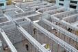 铝模板生产厂家、武汉十堰项目在建设