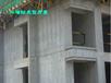 天津项目标晟铝合金模板生产厂家行业领导者