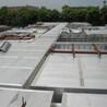 标晟铝模板生产厂家