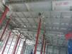 黑龙江伊春管廊房建项目新型环保建筑建材标晟铝模板厂家