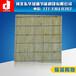 丹东市国标玻璃棉卷毡容重标准插丝岩棉板常规型号