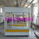 钢木门冷压机半自动冷压机工业纸板冷压机多层板材冷压机