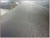 一种高掺量粉煤灰轻质保温砖块的制备方法及所制砖块
