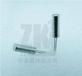 频率元件中科晶电子现货308封装8.192MHz圆柱晶振柱晶