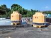 衡阳工业冷却塔的特点,衡阳冷却塔选型,衡阳冷却塔填料