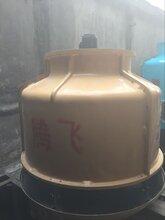 湘潭冷却塔报价维修产品原理