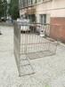 北京丰台青塔安装防盗门防盗窗安装阳台防护窗护栏