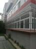 北京海淀区西三旗安装阳台防护窗护栏安装断桥铝门窗