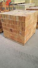 怎么判断硅莫砖的好坏河南赛隆科技有限公司图片