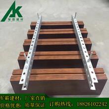 高新区/木纹铝方管-木纹铝方管价格批发-木纹铝方管厂家/山西新闻网图片