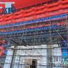 四川省铝电梯板外墙铝单板%四川新闻网