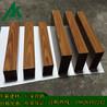 通道装修铝方管40x100型材木纹铝方管厂家批发%吉林新闻网