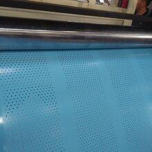 天津冲孔板。铝板冲孔,铝镁锰冲孔。冲孔板生锈解决方案图片