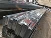 天津閉口樓承板廠家批發YX75-230-690樓承板