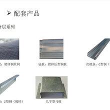 冲孔网冲孔板,冲孔网厂家科信达(天津)实业股份有限公司图片