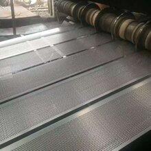 天津冲孔板厂家图片
