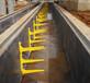 玻璃钢电缆沟支架厂家复合玻璃钢电缆支架