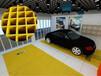 衡水瑞泰洗车房玻璃钢格珊供应性价比最高