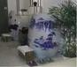 负离子养生翁排毒养颜能量缸美容陶瓷汗蒸瓮厂家直销
