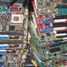 上海回收电脑配件、上海收购旧电脑、