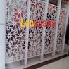 江阴隆光铝业,专业的铝单板生产厂家