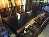黑龍江哪里可以買到好的實木桌子?