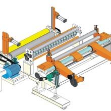 分纸机FZ-B图片