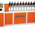 环龙机器精切机纸管精切机纸管分切机HJQ-D1.6
