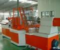 环龙纸管机卷管机纸管设备LJT-4D