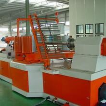 环龙纸管机卷管机纸管设备LJT-4D图片