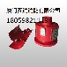 漳州厦门泉州厂家直销泡沫产生器,泡沫发生器