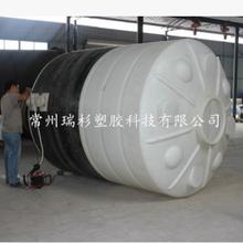 宝鸡15立方pe储罐/15立方塑料水塔/15立方化工储罐