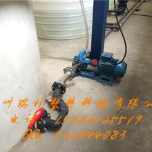聚羧酸减水剂复配罐外加剂复配罐生产厂家