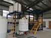 聚羧酸合成设备混凝土外加剂生产设备厂家直销