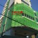 厂家定制镂空雕花铝单板外墙镂空板异形铝单板雕花铝单板铝板